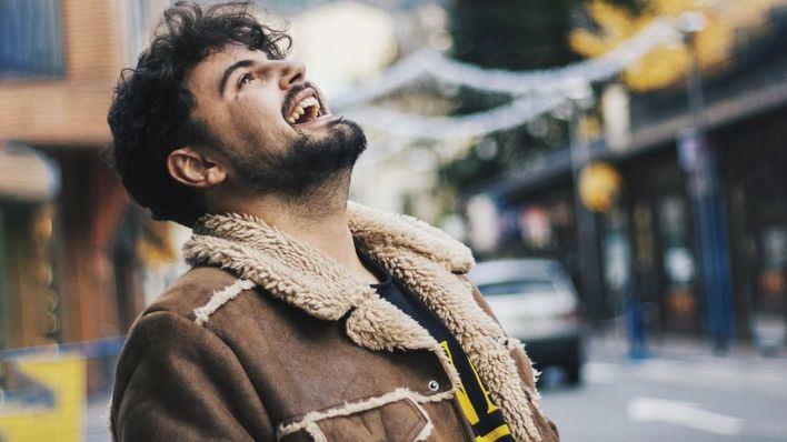 Trui Teatre pospone a noviembre 'El Juicio Final de Juan Amodeo'