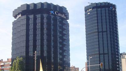 CaixaBank abre una línea de 25.000 millones de euros en préstamos preconcedidos a pymes y autónomos