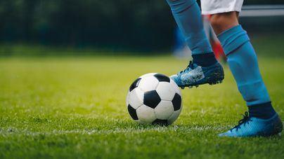 La FFIB suspende todo el fútbol y fútbol sala regional y base por dos jornadas