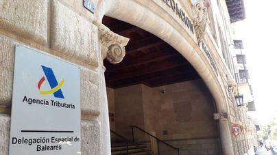 Coronavirus: Las empresas piden liquidez y moratorias en los pagos a la administración