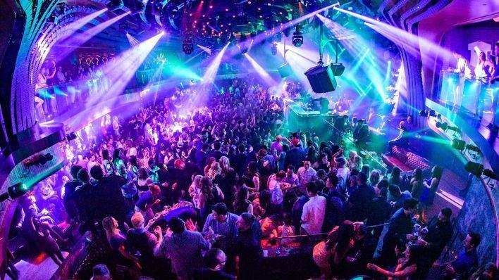 Coronavirus: El Govern cierra discotecas y gimnasios, y reduce el aforo de bares y restaurantes