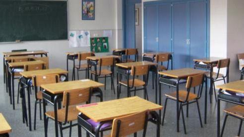 Mallorca afronta desde hoy el cierre de colegios y comercios por el coronavirus