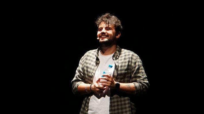Trui Teatre reprograma sus espectáculos por el coronavirus