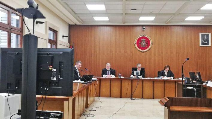 La Fiscalía del Estado potenciará el teletrabajo para hacer frente al coronavirus