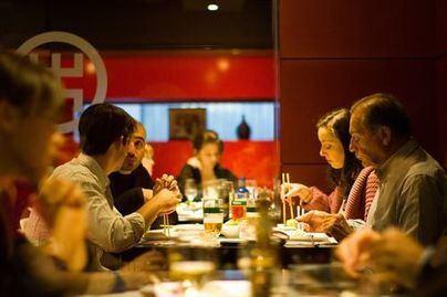 Coronavirus: Bares y restaurantes exigen que se dé