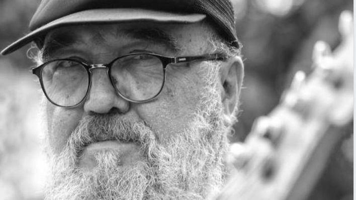 Fallece el músico Toni Reynés, cofundador de banda Harmònica Coixa Blues Band