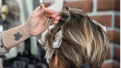 Las peluquerías piden cerrar y atender tan solo a discapacitados y personas con problemas de movilidad