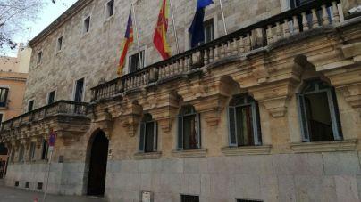 Coronavirus: los jueces de Baleares acuerdan cambios en las normas de reparto y sustitución