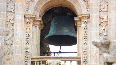 La obispos invitan a tocar las campanas de las iglesias todos los días a las 12