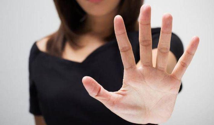 Las denuncias por violencia de género en 2019 ascienden un 21,3% en Baleares