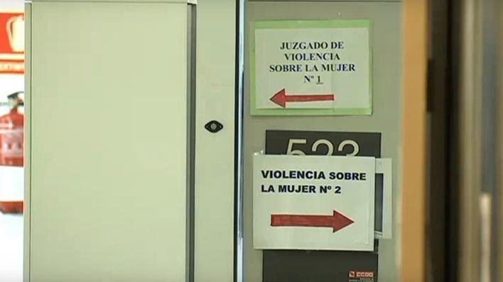 Aumentan un 21 por ciento las denuncias por violencia de género en Baleares en 2019