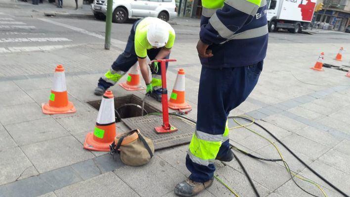 Sube un 1,2 por ciento el coste laboral en Baleares