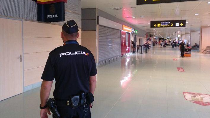 La 'operación retorno' afecta a 25.000 turistas que aún permanecen en Baleares