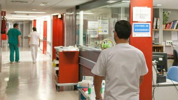 El Colegio de Enfermería crea un servicio de voluntariado frente al coronavirus