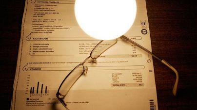 Los proveedores de energía no cortarán el suministro durante la pandemia