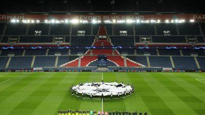 La Eurocopa de fútbol se traslada a 2021 y concede un margen para finalizar la Liga