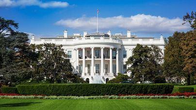 La Casa Blanca pide 45.800 millones de dólares al Congreso para la crisis del coronavirus
