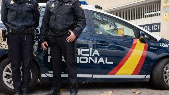Segundo detenido en Palma por desobedecer el estado de alarma