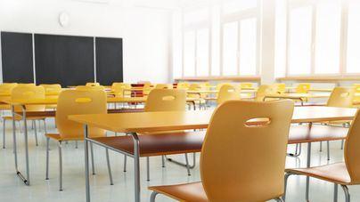 UNICEF advierte que el cierre de colegios afecta física y mentalmente a los niños