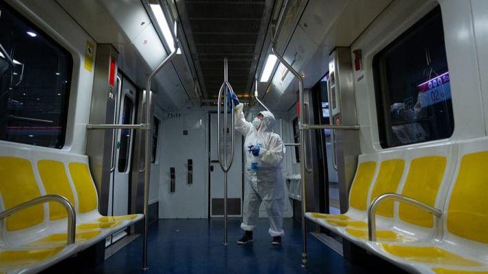 El Gobierno destina 210 millones a las comunidades autónomas para luchar contra el coronavirus