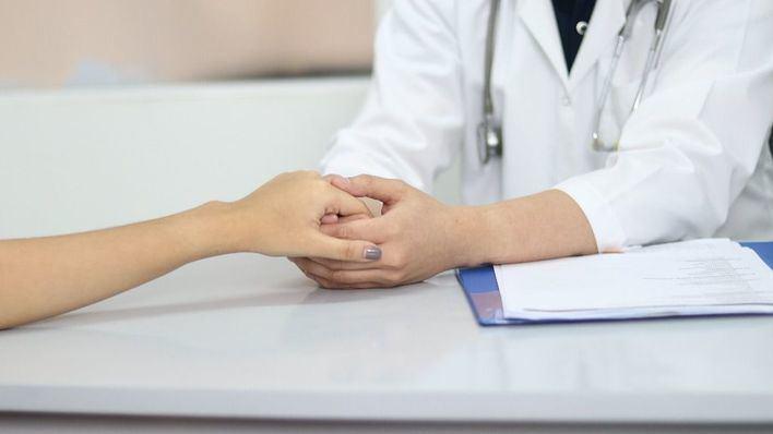 El Comib brinda apoyo emocional a los médicos ante la crisis sanitaria