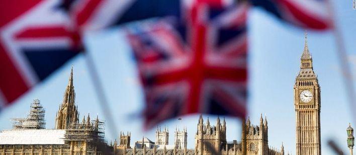 El Brexit, en suspenso y con más posibilidades de aprobarse una prórroga