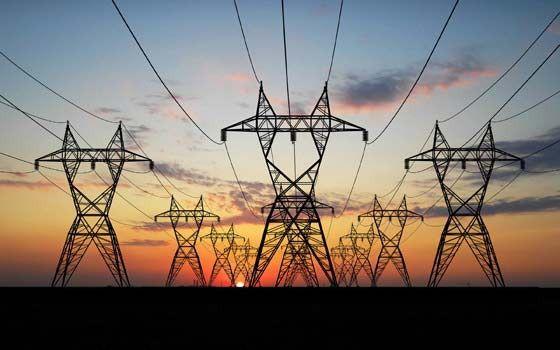El Gobierno ampliará el acceso al bono social eléctrico a los que se queden sin empleo por la crisis del coronavirus