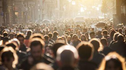 Los economistas dan por perdido 2020