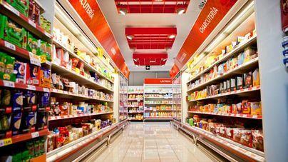 El Consell pide a los supermercados que adquieran producto local