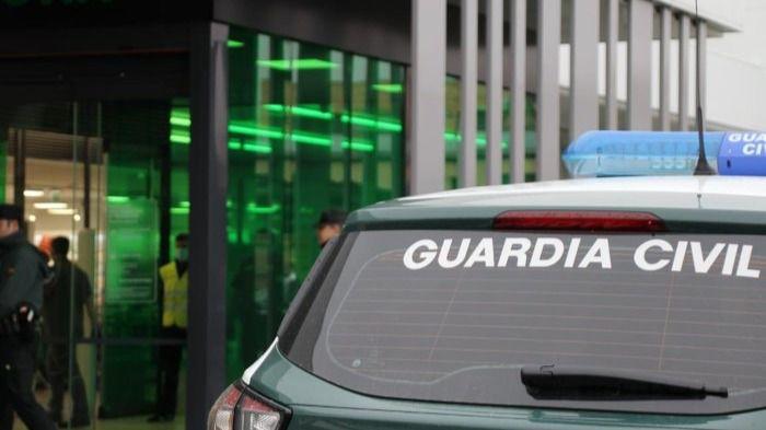 Guardia Civil y policía refuerzan las medidas para proteger a las víctimas de violencia de género