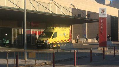 Diez muertos por coronavirus en Baleares
