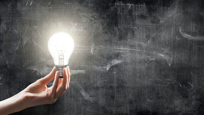 Cae el consumo eléctrico un 16,6 por ciento en Baleares por la crisis del coronavirus