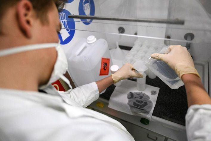 Sanidad confía en que el pico de casos de coronavirus en España llegue 'en unos días'