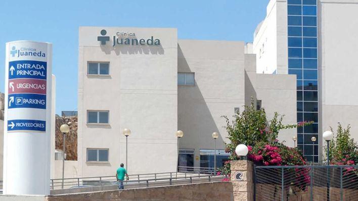 Otras tres muertes elevan a 16 los fallecidos por coronavirus en Baleares