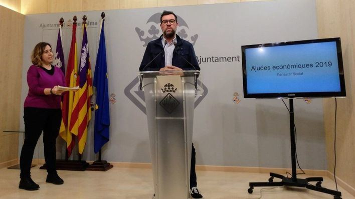 Cort triplica hasta los 150.000 euros las ayudas destinadas a espacios culturales