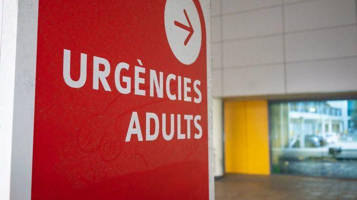 Baleares contabiliza 660 casos positivos por coronavirus, 98 más en un día