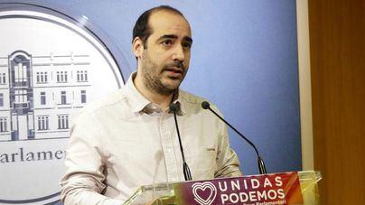 Podem celebra las ayudas del Govern a los productores de alimentos de Baleares
