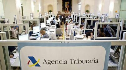 Los técnicos tributarios piden a Hacienda que prolongue la campaña de la renta hasta septiembre