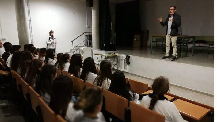 El Govern estima el numero real de infecciones en Baleares por encima de 5.000