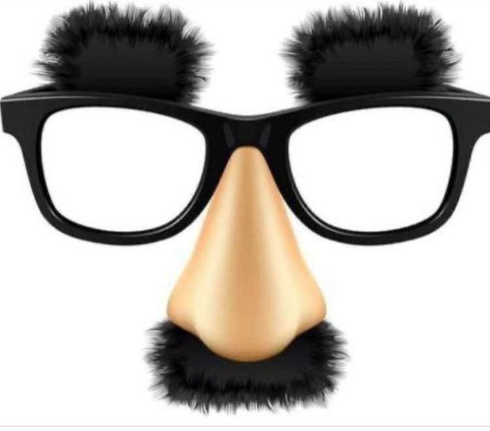 Y si Sánchez encarga las máscaras al mismo proveedor de los test...