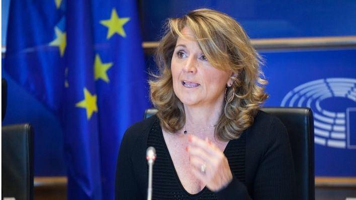 Estaràs respalda la propuesta de los populares ante la UE para afrontar y paliar las consecuencias del coronavirus