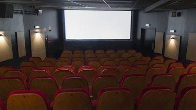 Los cines de Baleares pierden 70.000 euros diarios