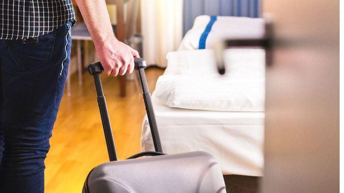 La crisis del coronavirus podría suponer una oportunidad para inversores hoteleros