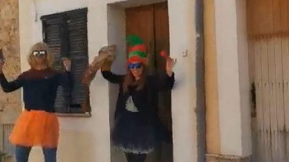El PP exige que la 'vermutada' de Santa Eugènia le cueste el puesto a la gerente del Ibavi