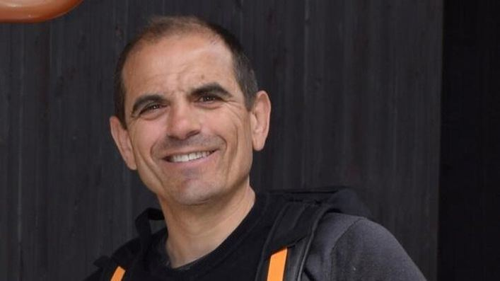 Cort propone a Rafel Ferrer como nuevo jefe de los Bomberos de Palma
