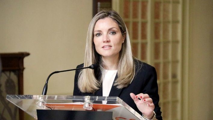 Ciudadanos pide medidas al Govern para minimizar las desigualdades por la brecha digital