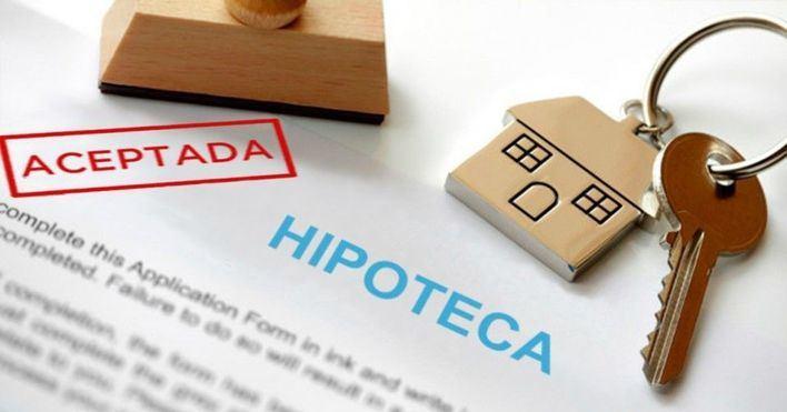 El Gobierno amplía a 3 meses la moratoria para el pago de la hipoteca