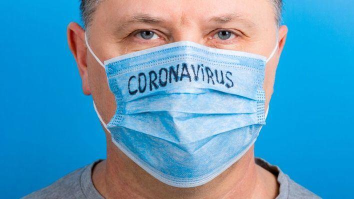 Alertan de que los pacientes con sordera no leen los labios de sanitarios con mascarilla