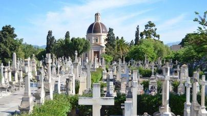 PP exige a la Funeraria de Palma eliminar el extra de casi 500 euros por morir con coronavirus