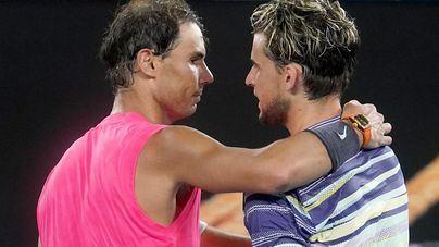 Mallorca tendrá que esperar para acoger de nuevo un torneo de tenis de la ATP